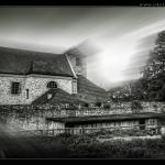 kloster-st-anna-mannersdorf_web