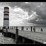 leuchtturm_fgat_reloaded