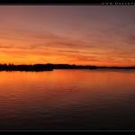 slowakian_sundown_desktop