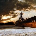battleship_60_1920x1080_lq