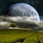 Space Lands