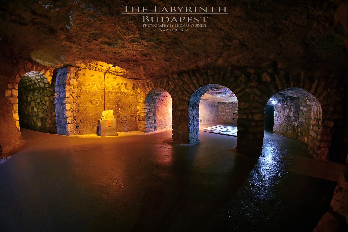 Labyrinth-Budapest-3-web