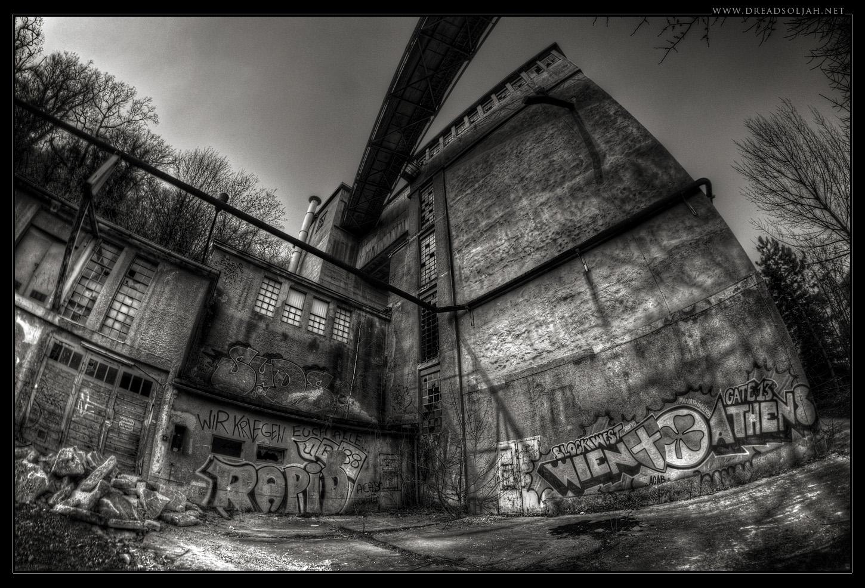 Suds-Rapid-Fabrik-web
