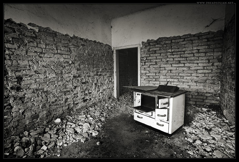 The-Kitchen-web