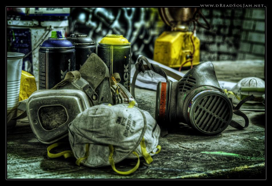 graffiti_action_1_desktop