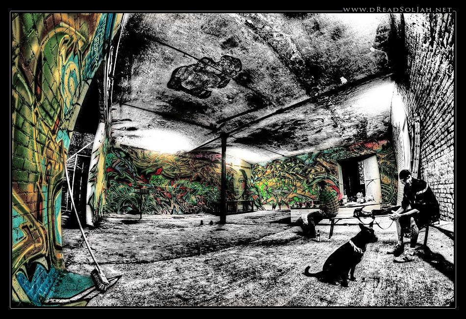 graffiti_action_4_desktop