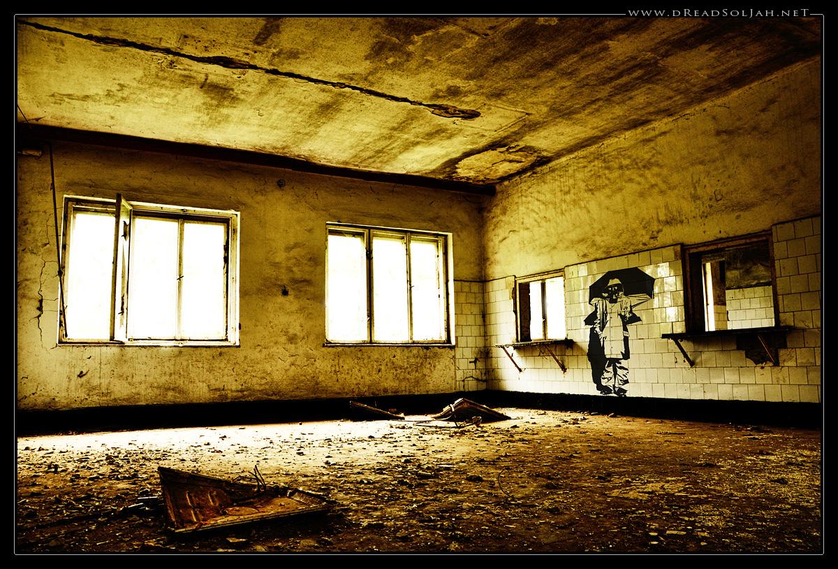 kitchen_hdr_nuclearrain_desktop