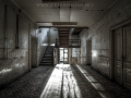 Abandoned-Hospital-web