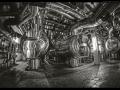 Boilers_2-web