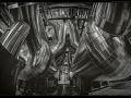 Boilers_new-web