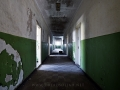 The-Hallway-web
