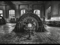 Traumvabrik-Turbine-sw--web