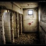 duschkabinen_blood_desktop