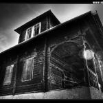 hexenhaus_tone_web
